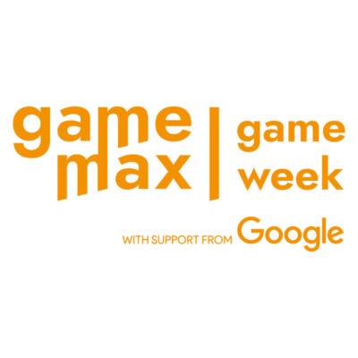 GameMaxLiveVisuel
