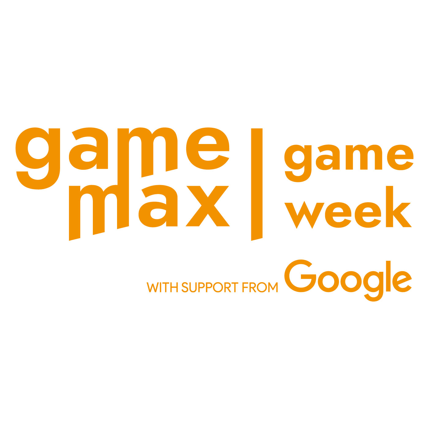 GameMaxLiveVisuel