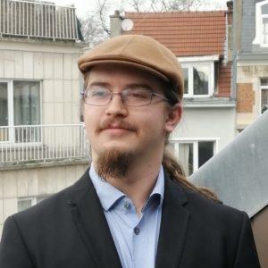 Marceli Hawrysz
