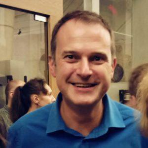 Nicolas Stuyckens