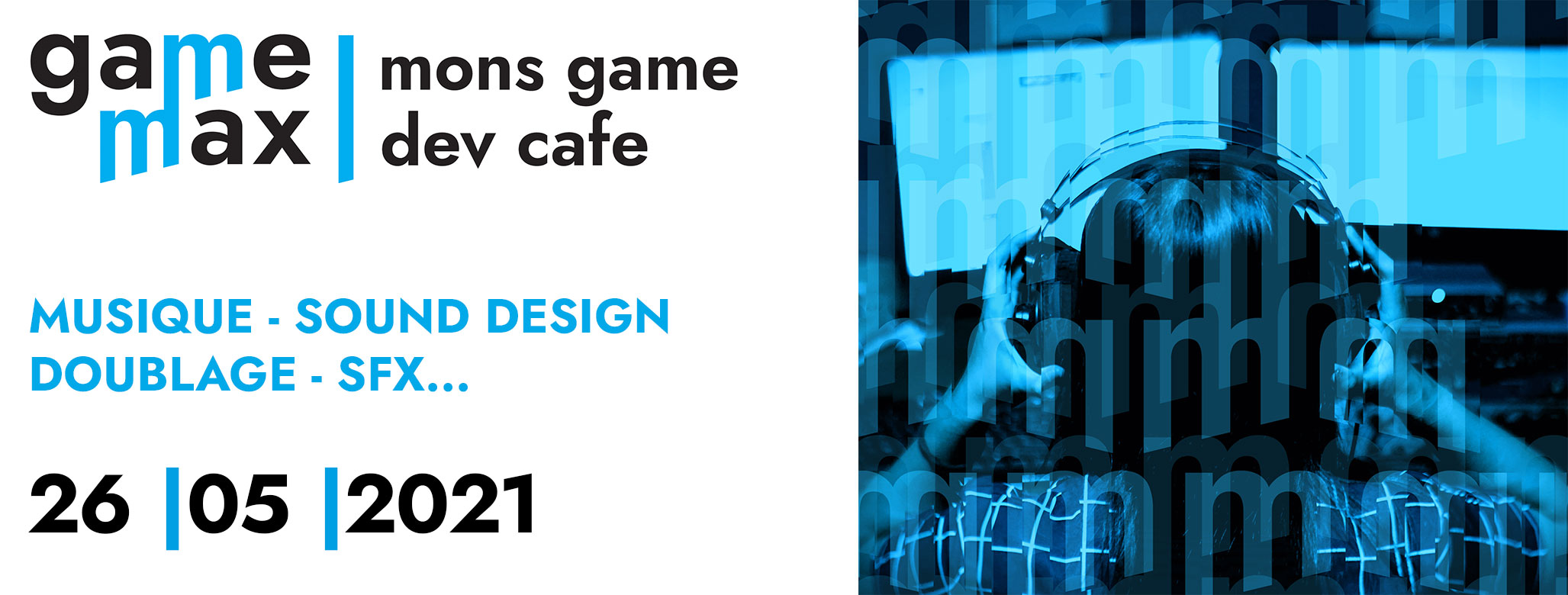 GameDevCafe_260521_Visuel_230421